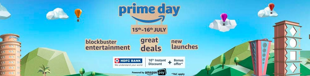 Bigbazaar Coupons Offers & Promo Codes 13th-14th August 2019