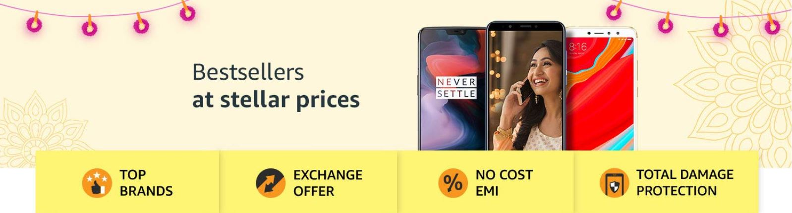 amazon-diwali-mobile-offers