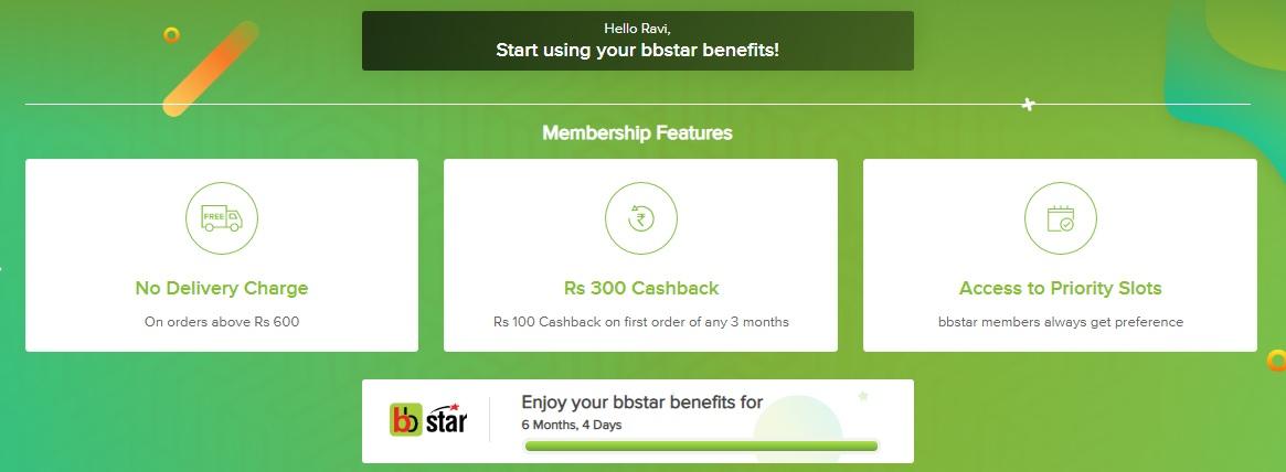 bbstar membership