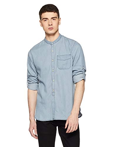 f52a5eb758 India Desire : Amazon Clothing Offers: Upto 80% Off On Branded Mens  Clothing From