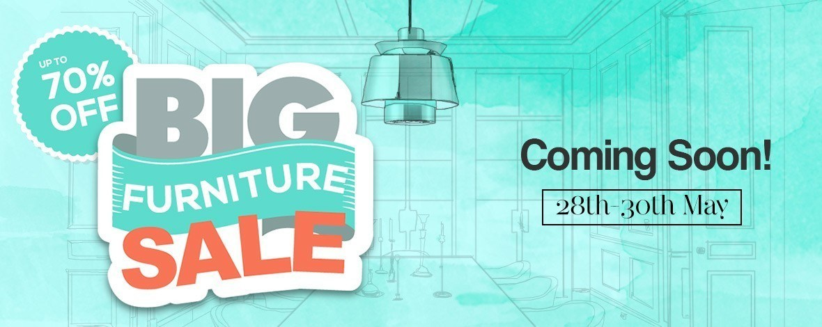 Fabfurnish Big Furniture Sale 28 30 May 2015   Get Upto 70  Off In  Fabfurnish Big Furniture Sale. Fabfurnish Big Furniture Sale 28 30 May 2015   Get Upto 70  Off In