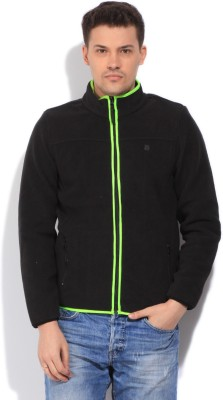 Buy Lee Full Sleeve Solid Mens Sweatshirt at Rs. 449 from Flipkart b09091810c09