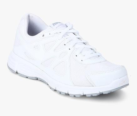 db73e46e9 India Desire   Jabong Footwear Offer  Flat 70% Off on HRX by Hrithik Roshan