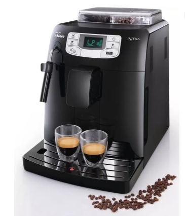 Philips Coffee Maker Flipkart : Buy Philips HD8751/11 Coffee Maker Machine At Rs 8994 [Comparison Price Rs 54000]