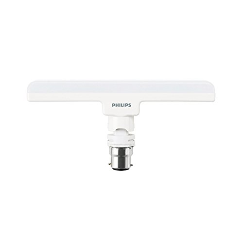 Buy Philips 10w Led Lamp Base B22 Linear At Rs 159 From Amazon Mrp Rs 280