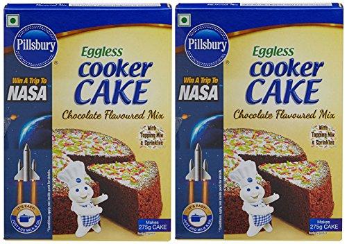 Pillsbury Cooker Cake Mix Price