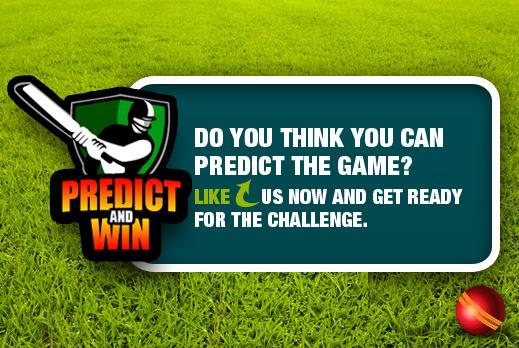 IPL 2019 Predict & Win Cricket Contest: Predict And Win
