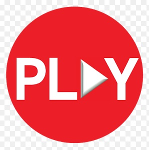 Vodafone Play TV App Offer: Free Vodafone TV Subscription for 3