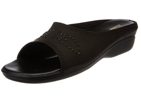 Buy Bata Women s Slippers At Rs. 209 Only From Amazon Festive Sale aa3b8a961