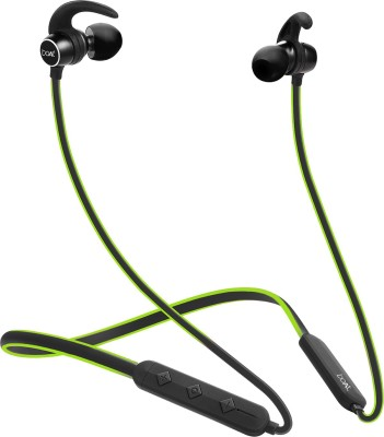 Buy Boat Rockerz 255f Bluetooth Headset With Mic Neon In The Ear At Rs 1049 From Flipkart Regular Price Rs 1499