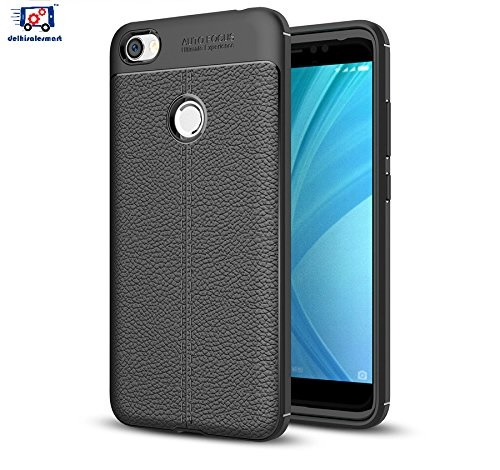 Buy Xiaomi Redmi Y1 Amp Y1 Lite Case Luxury Leather Cover At