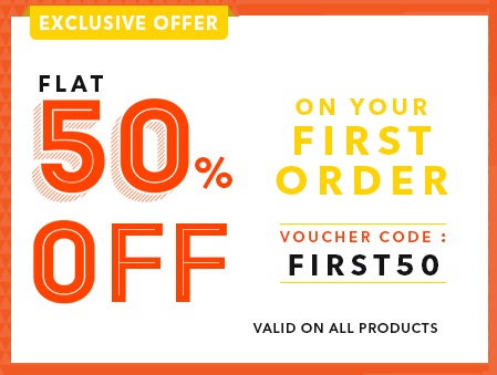 Coupon offer code first50 for best dildos adamandevecom - 5 4