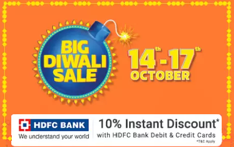 The Big Diwali Sale Store Online - Buy The Big Diwali Sale Products Online at Best Price in India | Flipkart.com