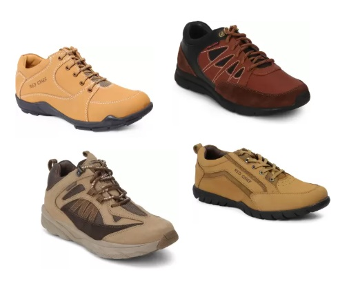 766745deebf Flipkart Footwear Offer  Get Upto 75% Off On Peter England Mens Shoe from Rs  649 only