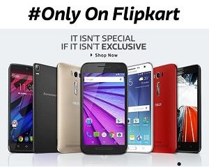 fc0ba9e3824 Flipkart New Year 2016 Offers  Mobiles   Electronics Deals