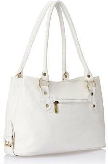 Flipkart Womens Handbags Offer  Get Flat 80% Off On Diana Korr Handbags  Just At Rs 777 Only 63ef262b55