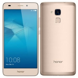 sale retailer f814a 6f387 Buy Honor 5C On Hi Honor Store And Flipkart At Rs 8999 [Flat Rs 2000 ...