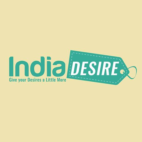 india desire coupons for peppertap