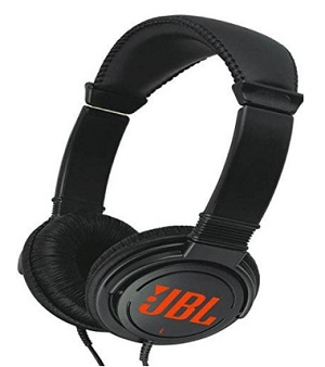 46700709022 Buy JBL T250SI On-the-ear Headphone At Rs. 599 Only From Flipkart [Regular  Price Rs 999]