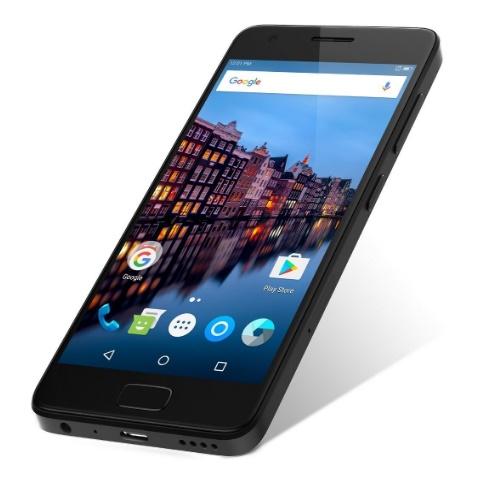 0f99961071d6 Buy Lenovo Z2 Plus On Amazon/Flipkart/Snapdeal: Check Launch Offer ...