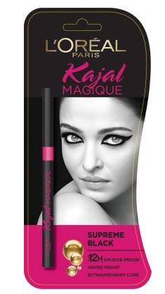 de34a1d73 Buy L Oreal Paris Kajal Magique
