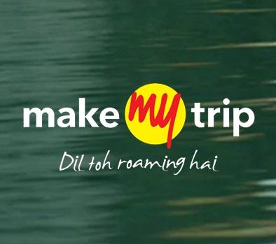 MakeMyTrip Flights Offer: Get Upto Rs 1500 Cashback To Card