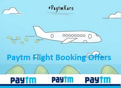 Book flight tickets online at lowest qozoq-sex.ml cheapest flight ticket fares,deals and flight schedules.