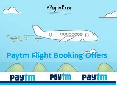 Image result for Get 10% cashback on International Flight Ticket Bookings