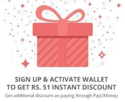 RedBus App Refer & Earn Offer: Get Free Rs 200 In Redbus
