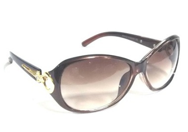 afbbc1d82847 Buy Sigma Oval Sunglasses At Rs. 500 From Flipkart