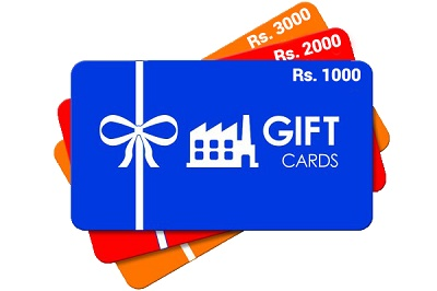 Hdfc credit card coupon code for redbus