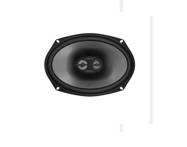 jbl car speakers 400 watts. buy jbl cx s697 car speaker (400 watt) (pair of speaker) at rs. 2550 only from paytm jbl speakers 400 watts