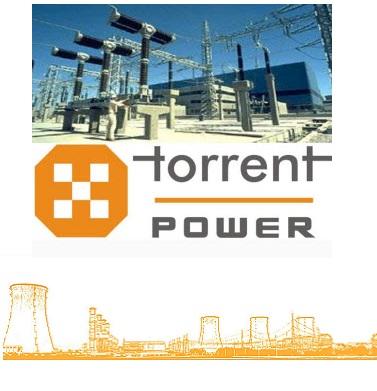 torrent power bill payment offers