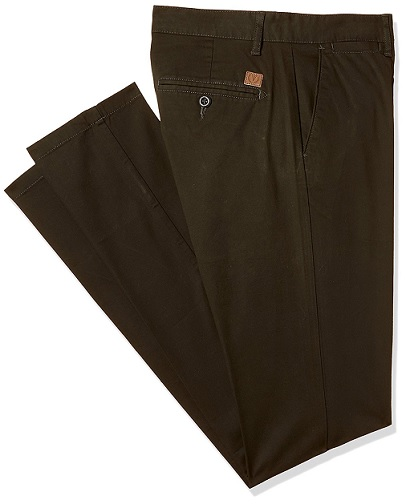 a3e0c97f8e India Desire : Amazon Trouser Offer: Get Upto 80% Off On Brande Mens Formal