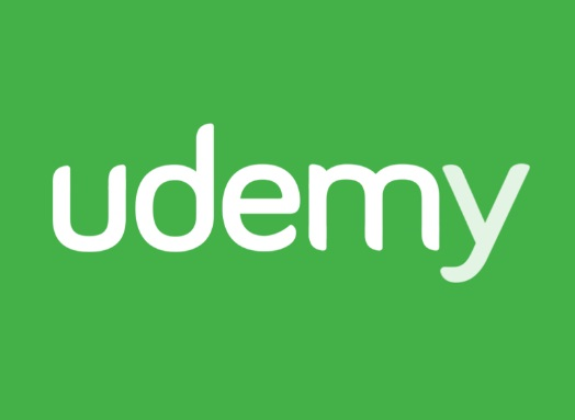 Udemy Free Courses Offer: Get Udemy Courses For Free [100
