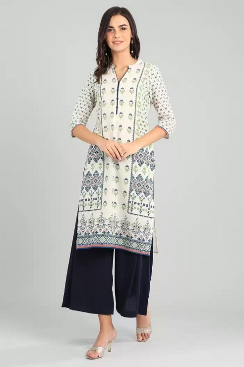 Flipkart Womens Clothing Offer  Get Minimum 80% Off Womens Clothing 18f814935c
