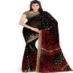 India Desire : Flipkart Saree Offer: Get Upto 90% Off On Saree Starting From Rs 259 Only
