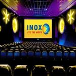 India Desire : Groupon Inox Offer : Get Rs. 140 Discount Voucher to Avail Popcorn & Soft-Drink Combo At Inox From Rs. 25 Only On Groupon