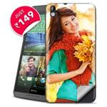 India Desire : Get Customized Mobile Skins From PrintVenue At Just Rs 149 Only- Use PrintVenue Promo Code SKINS149