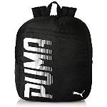 India Desire : Buy Puma Backpacks 50% to 70% off from Rs. 429 from Amazon