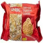 India Desire : Buy Unibic Digestive Oatmeal, 1.84kg at Just Rs 199 From Amazon [MRP Rs 300]