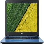 India Desire : Buy Acer Aspire 3 Pentium Quad Core (4 GB/1 TB HDD/Linux) A315-31 Laptop at Rs. 16990 from Flipkart [Regular Price Rs 25690]