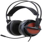 India Desire : Flipkart Loot deal: Buy Acer PHW510 Wired Headset with Mic at Rs. 1999 from Flipkart [Selling Price Rs. 9999]