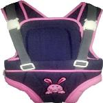 India Desire : Flipkart Steal Deals: Flat 80% Off On Advance Baby Baby Carrier From Rs 169 Only [Regular Price Rs 509]