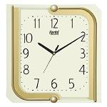 India Desire : Buy Ajanta Quartz Plastic Wall Clock at Rs. 137 from Amazon [Selling Price Rs 280]