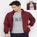 India Desire : Myntra Steal Deals: Flat 50% Off On Allen Solly Jackets Starting From Rs 1299 Only
