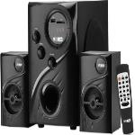 India Desire : Buy Altec Lansing AL-3001A 30 W Bluetooth Home Theatre(Black, Grey, 2.1 Channel) at Rs. 2299 from Flipkart