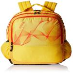 India Desire : Buy American Tourister Yellow Casual Backpack at Rs. 580 from Amazon [Regular Price 1300]
