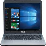 India Desire : Buy Asus Pentium Quad Core - (4 GB/1 TB HDD/Windows 10 Home) X540MA-GQ098T Laptop at Rs. 15990 from Flipkart [Selling Price Rs 21990]