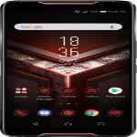 India Desire : Buy Asus ROG (Black, 128 GB)(8 GB RAM) at Rs. 24999 from Flipkart [Regular Price Rs 69999]